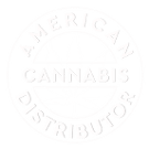 American Cannabis Distributor Logo